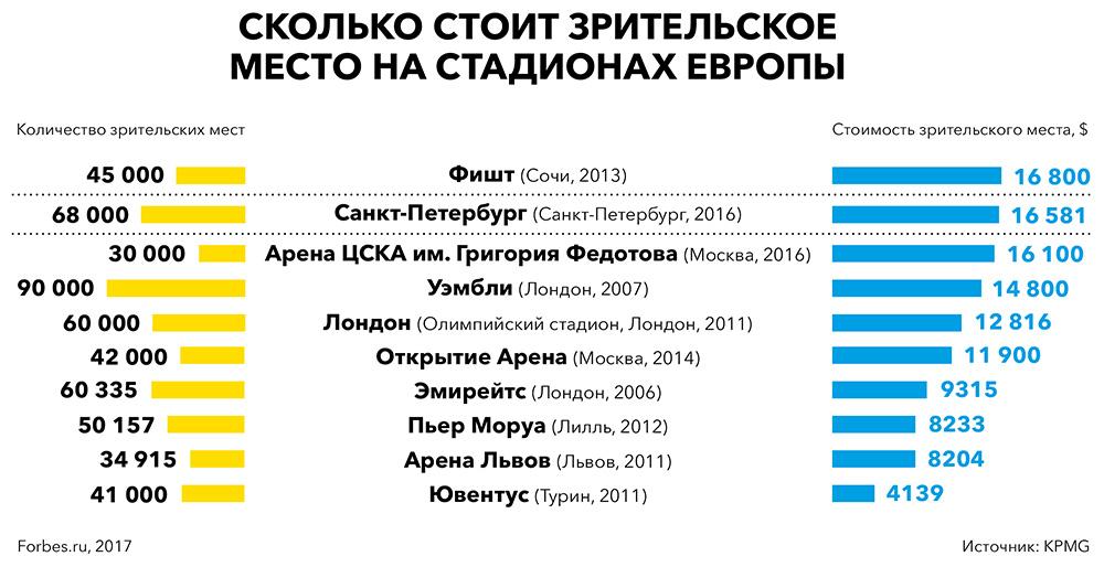 Альфа лаваль вакансии москва ежедневные выплаты свободный график Кожухотрубный испаритель ONDA HPE 64 Балашов