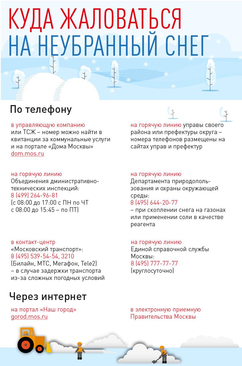 Трамал Интернет Симферополь Кокс Прайс Ессентуки